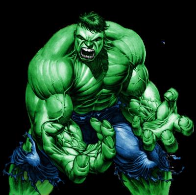 Hulk Em Png Quero Imagem Hulk Desenho Hulk Vingadores