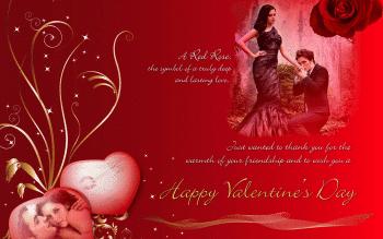 Valentine Gifts For Girlfriend Valentine Gifts For Husband Valentine