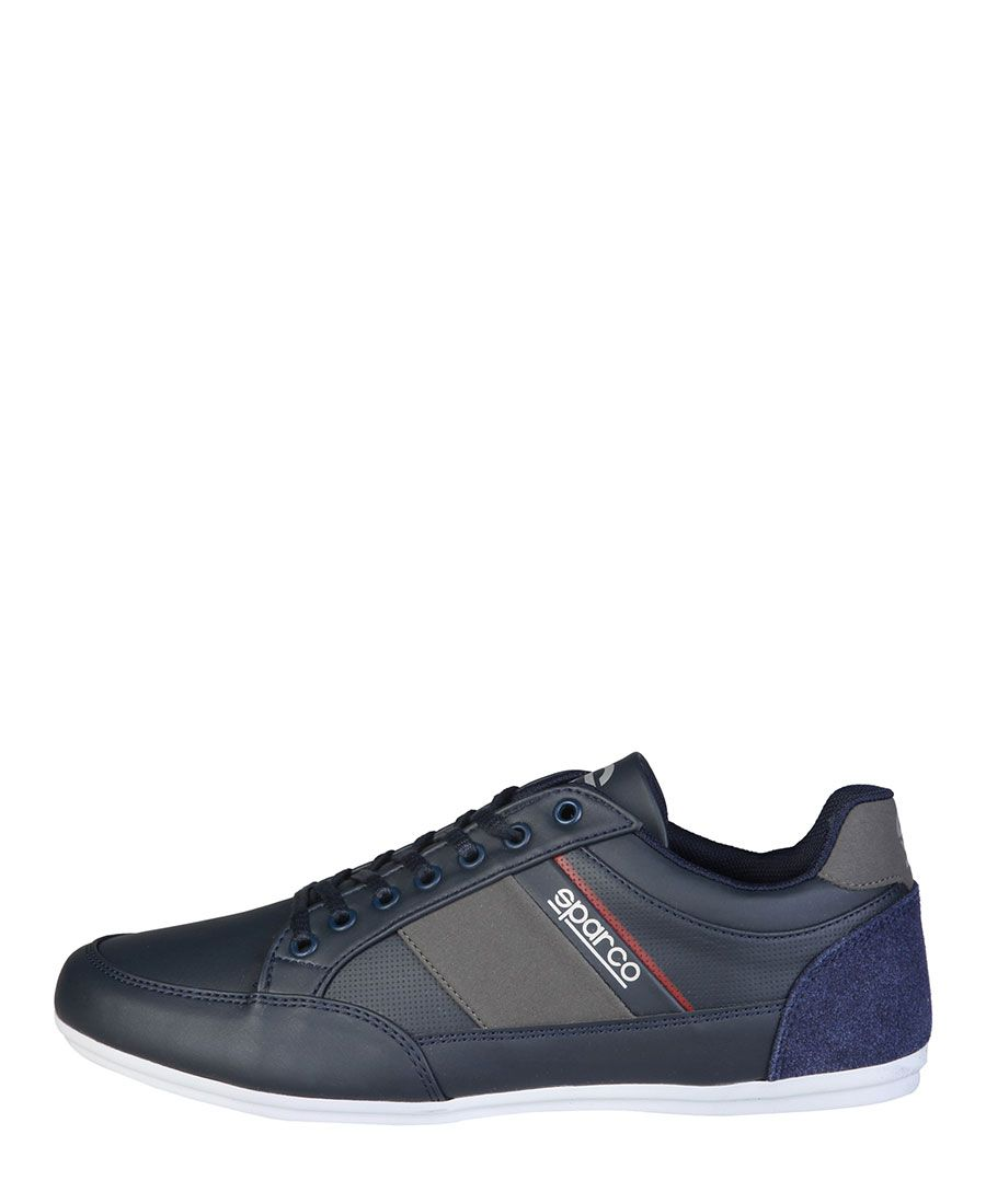 Sneakers homme Sparco - CORDOBA (42) t45HGhSZH