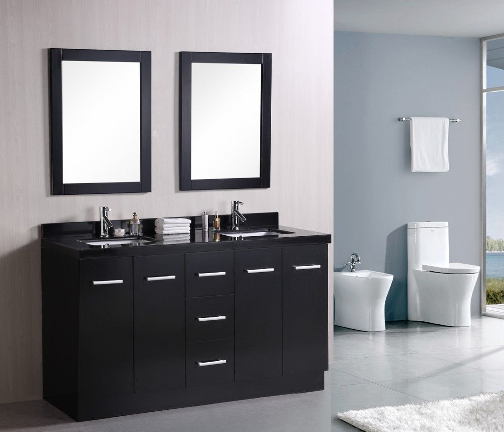 Latest posts under bathroom cabinet ideas ideas pinterest