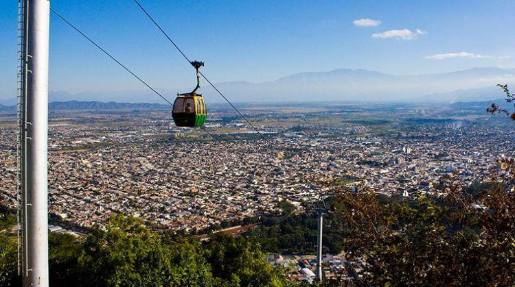 10 Fun Things To Do In Mendoza Argentina Fun Things To Do
