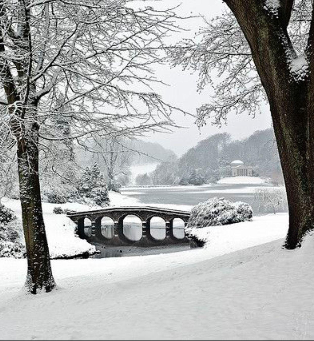 Pin von Beate Opitz auf Winter in 2018   Pinterest