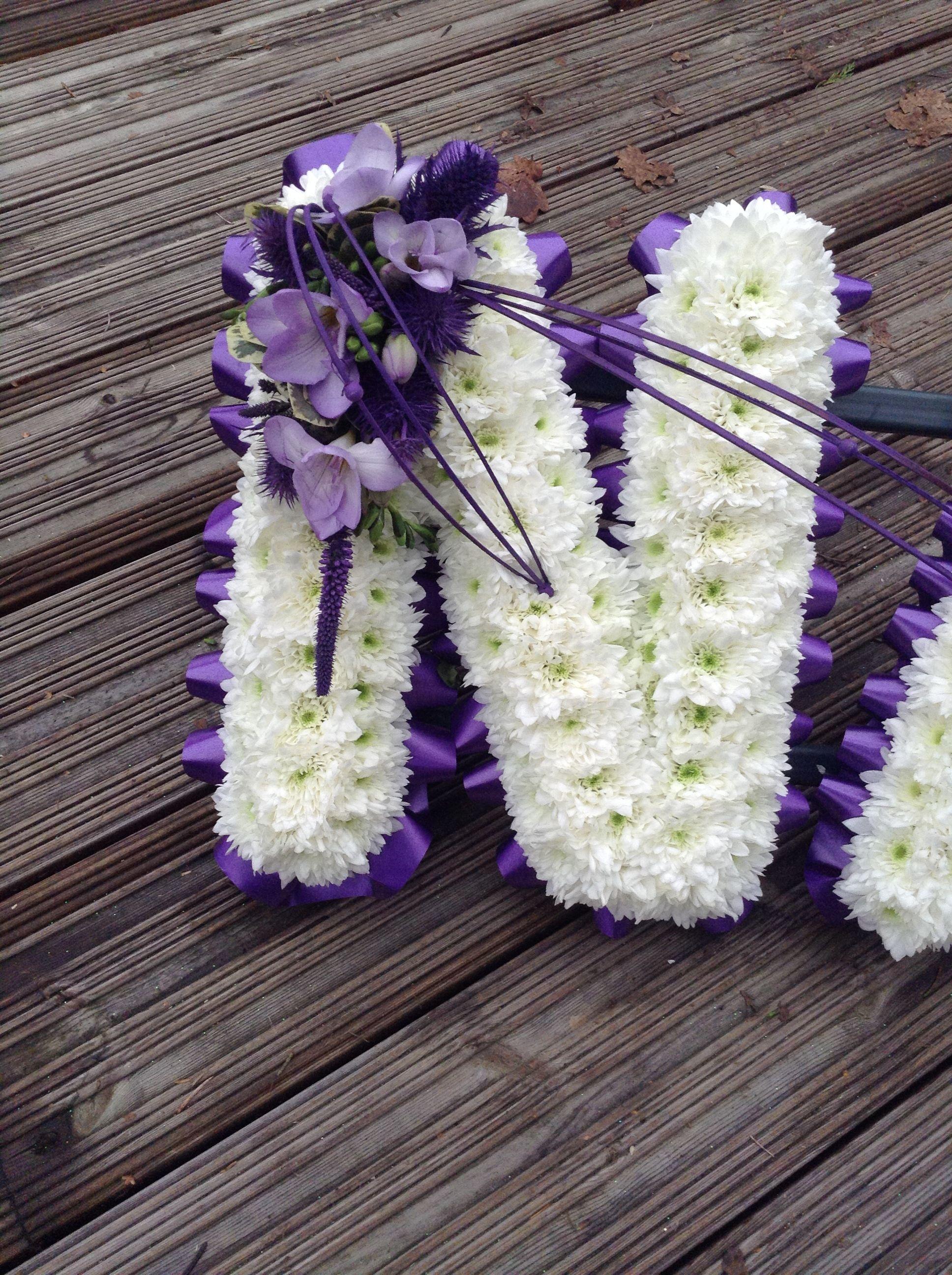 Best 25 Funeral Homes Ideas On Pinterest: Best 25+ Funeral Flowers Uk Ideas On Pinterest
