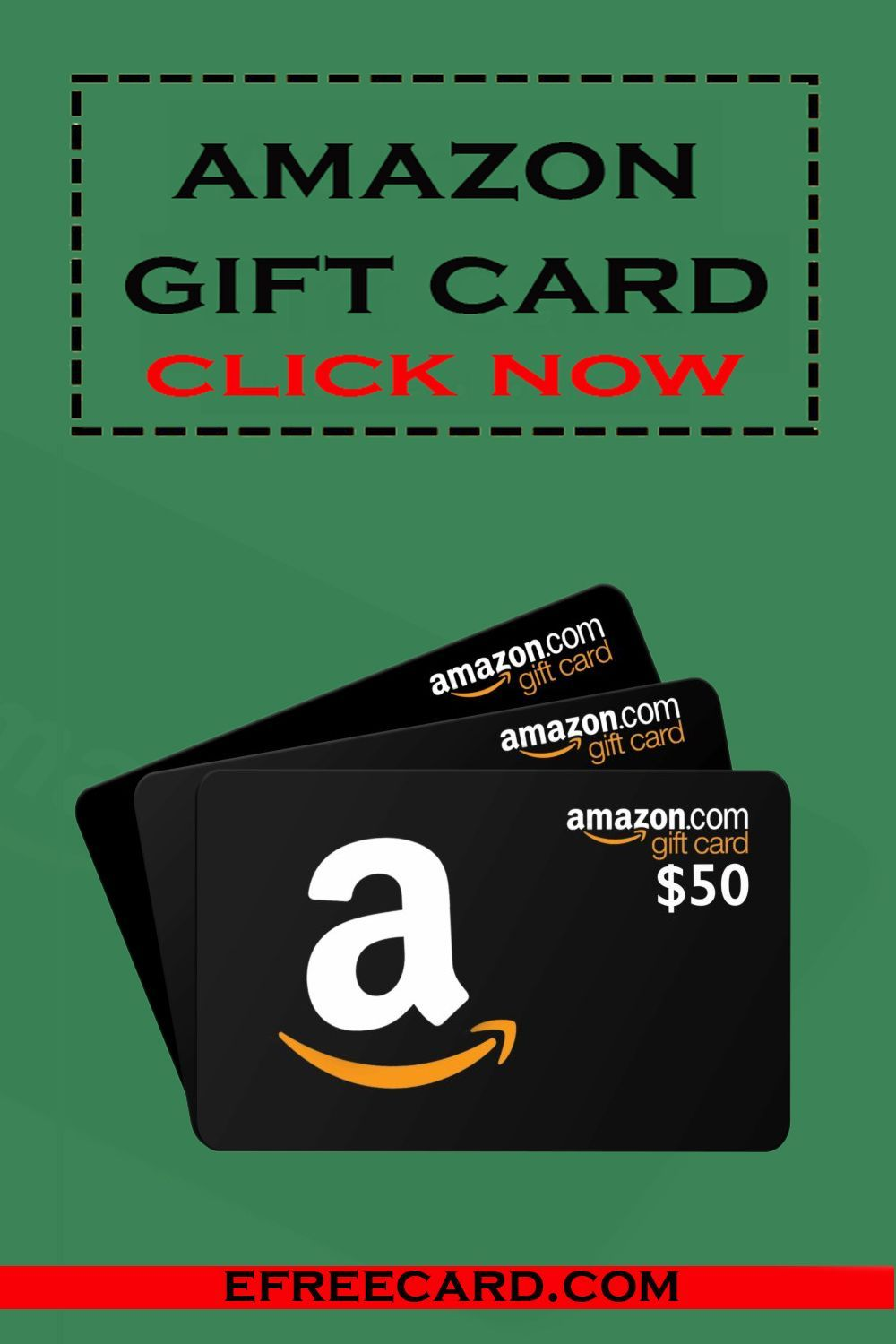Pin By My Business On Amazon Gifts Cards Amazon Gift Card Free Amazon Gift Cards Amazon Gifts