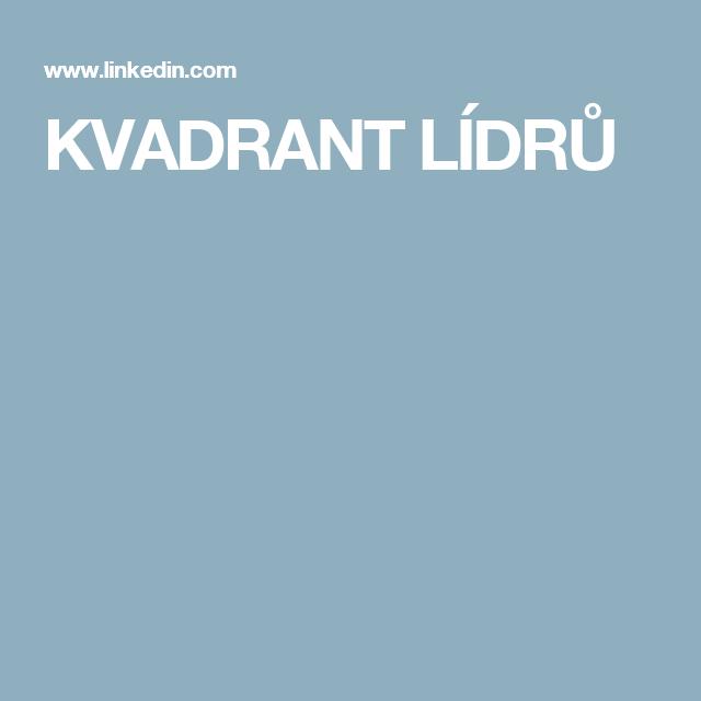 Kvadrant Lidru Ios Messenger
