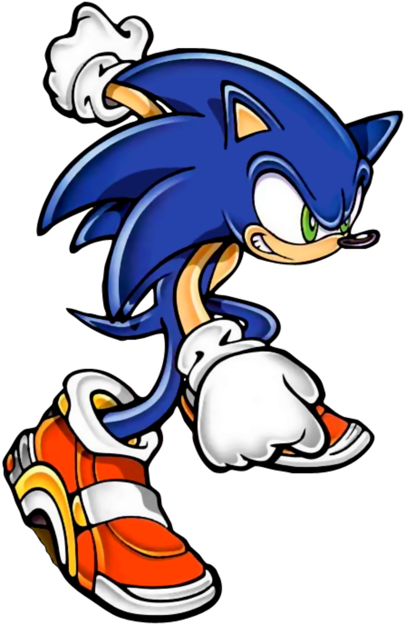 Zp4uref8skaimjihqgso Png 800 1229 Sonic Adventure 2 Sonic Sonic Adventure