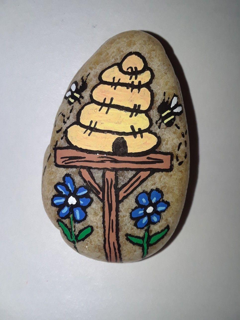Steine Bemalen Kindern Vorlagen Steinebemalenvorlagen Steine Bemalen Kindern Vorlagen Steinebem In 2020 Steine Bemalen Steinmalerei Steine Bemalen Vorlagen Kostenlos