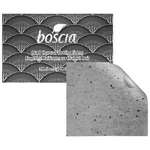 boscia - Black Charcoal Blotting Linens #sephora