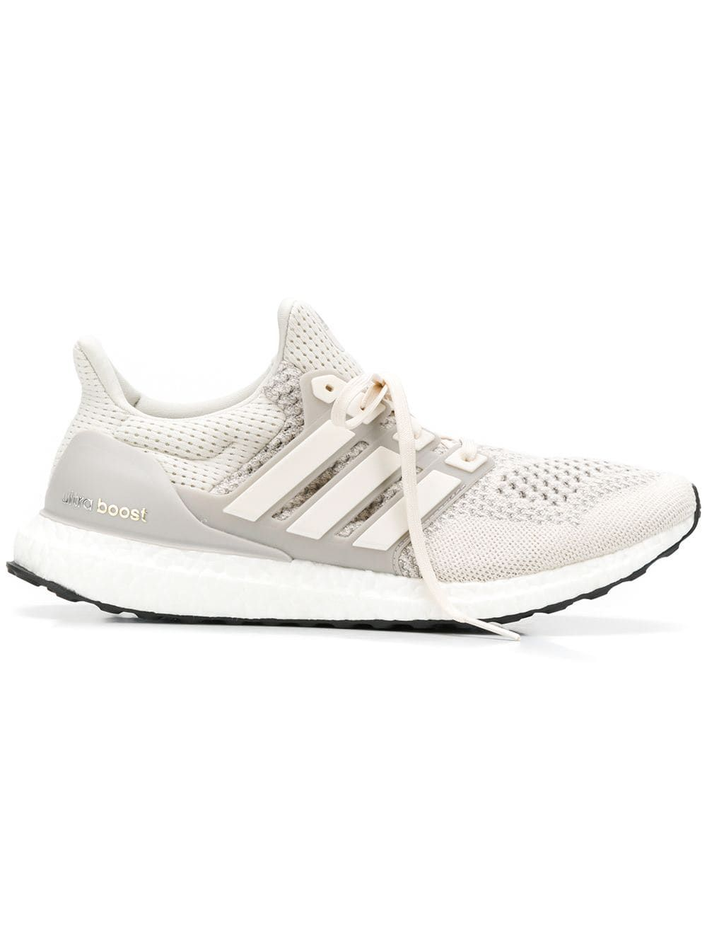 Adidas Ultraboost LTD sneakers Neutrals in 2019 | Products