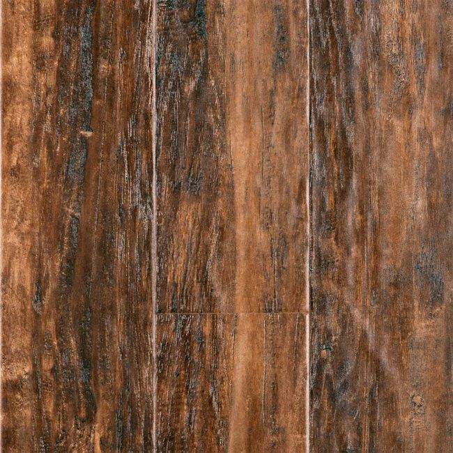 Lumber Liquidators - Kensington Manor 12mm Sandy Hills Hickory Laminate - AKA Design. Too dark?