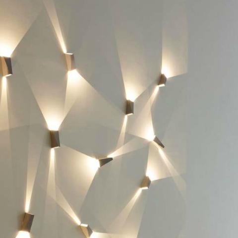 Sangeeta Goyal Interior Designer Green Interior Design LIGHTING