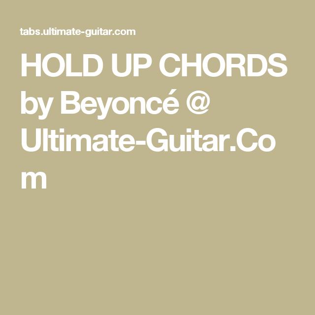 Fancy Halo Beyonce Piano Chords Crest - Guitar Ukulele Piano music ...