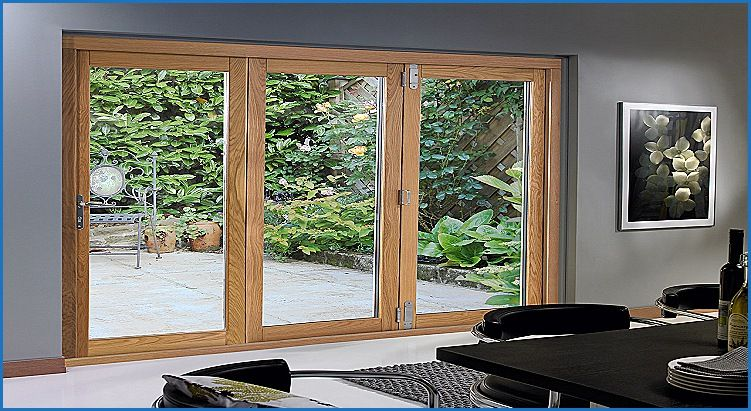 Fresh 9 Foot Wide French Patio Doors French Patio Patio Doors And