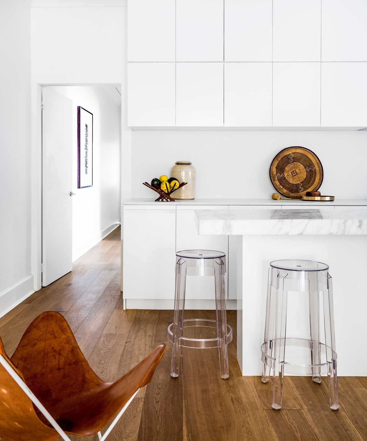 Gallery Romy Alwill S Budget Conscious Renovation