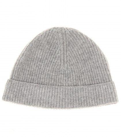 #DearCashmere - Cashmere hat