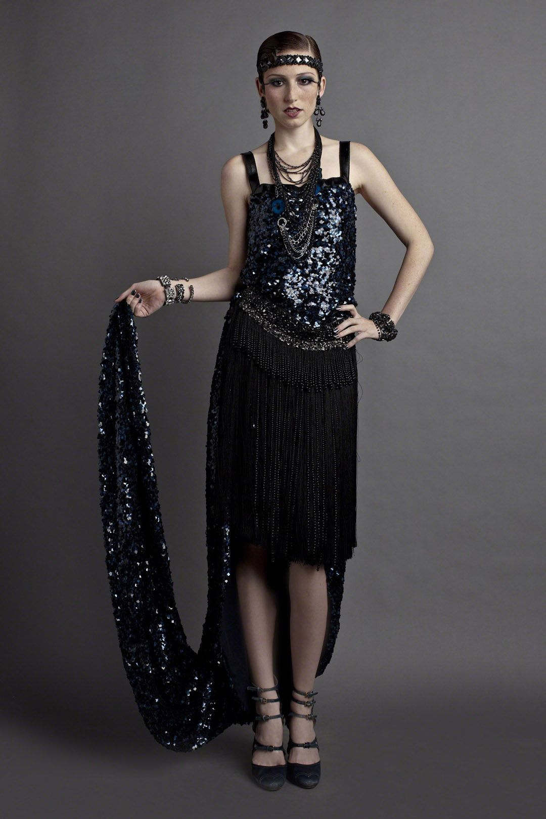 Thegreatgatsby Fashion 1920s Gatsby Glamour Pinterest 1920s Gatsby And Flappers
