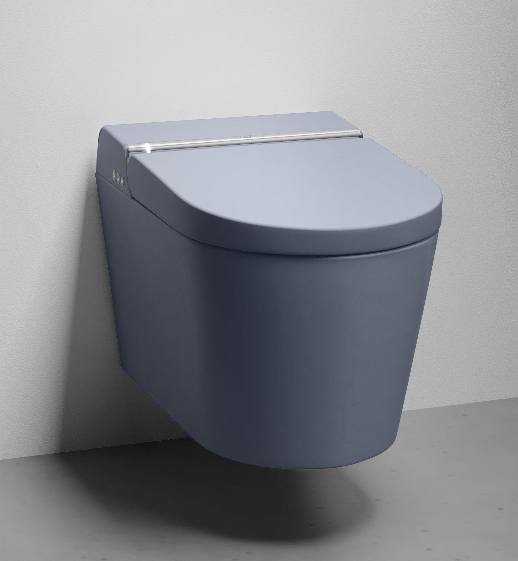 Salle De Bain Japonaise France découvrez nos wc japonais suspendus en différents coloris