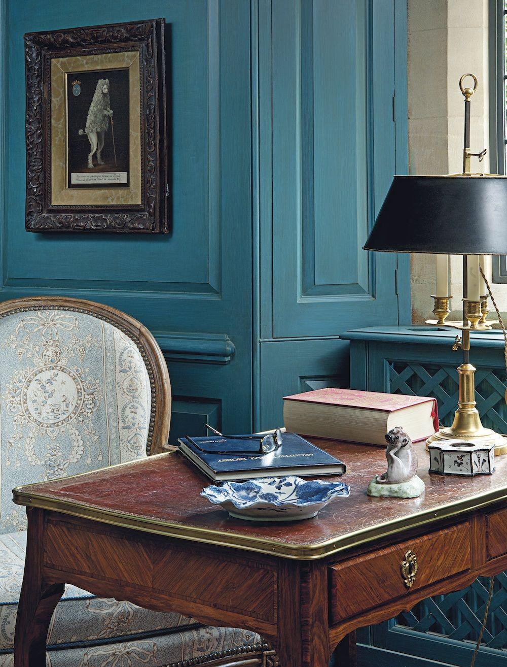 nine fabulous benjamin moore blue paint colors blue on benjamin moore office colors id=44874