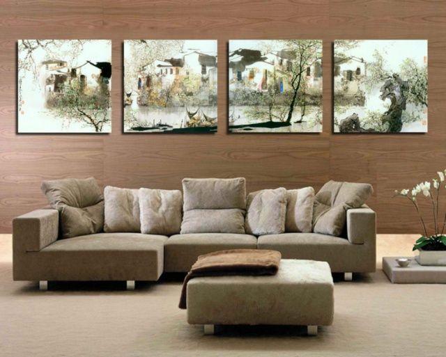 写真の壁への飾り方 ディスプレイ例 壁掛け pinterest
