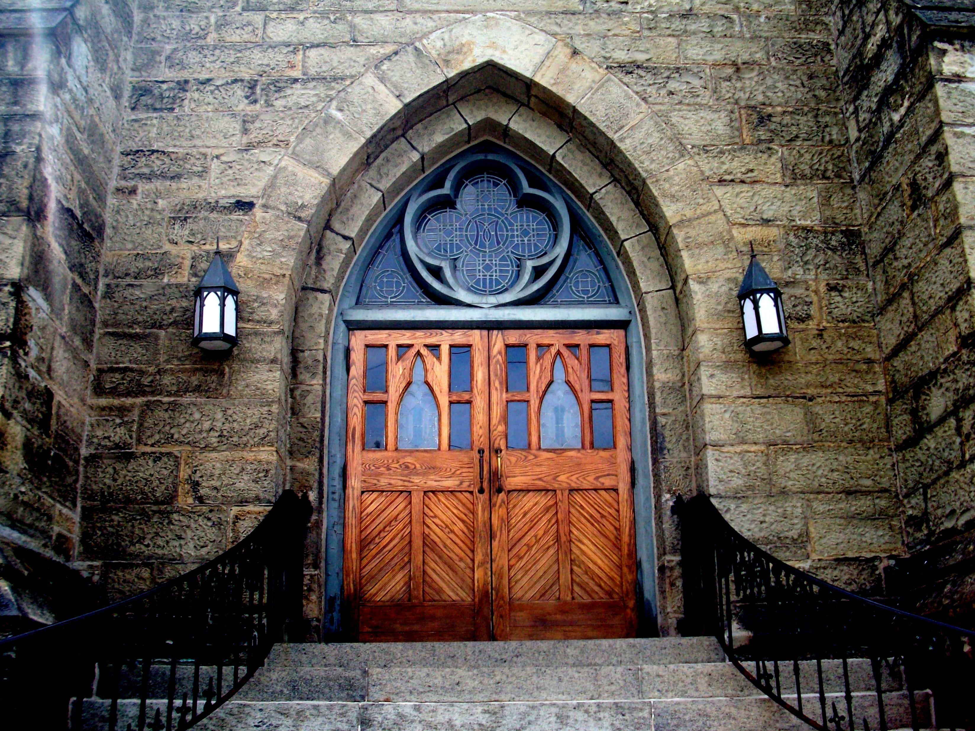 Church Doors & Church Doors | Doors | Pinterest | Doors