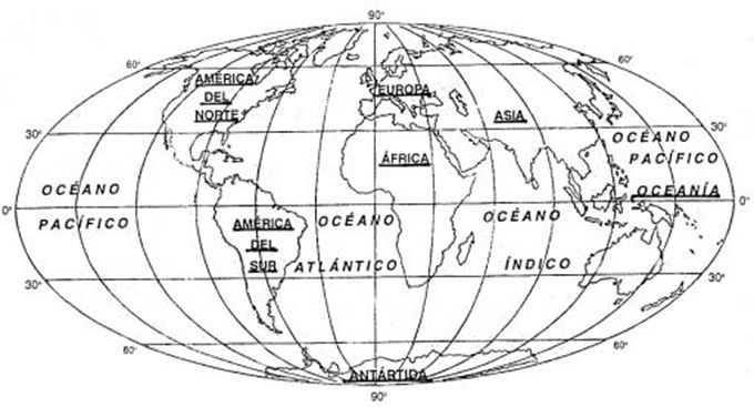 Mapasmundi continentes para colorear e imprimir imagui mundo mapasmundi continentes para colorear e imprimir imagui urtaz Images