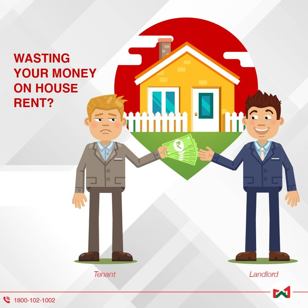 It S Your Money Afterall Why Give It To Someone Else Use Your Money To Buy Your Home For Easy Home Loans Call Us On 180 Being A Landlord Home Loans Finance
