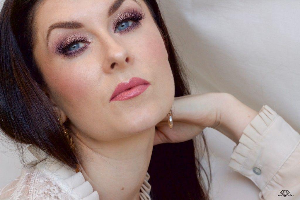 spring-makeup-2016