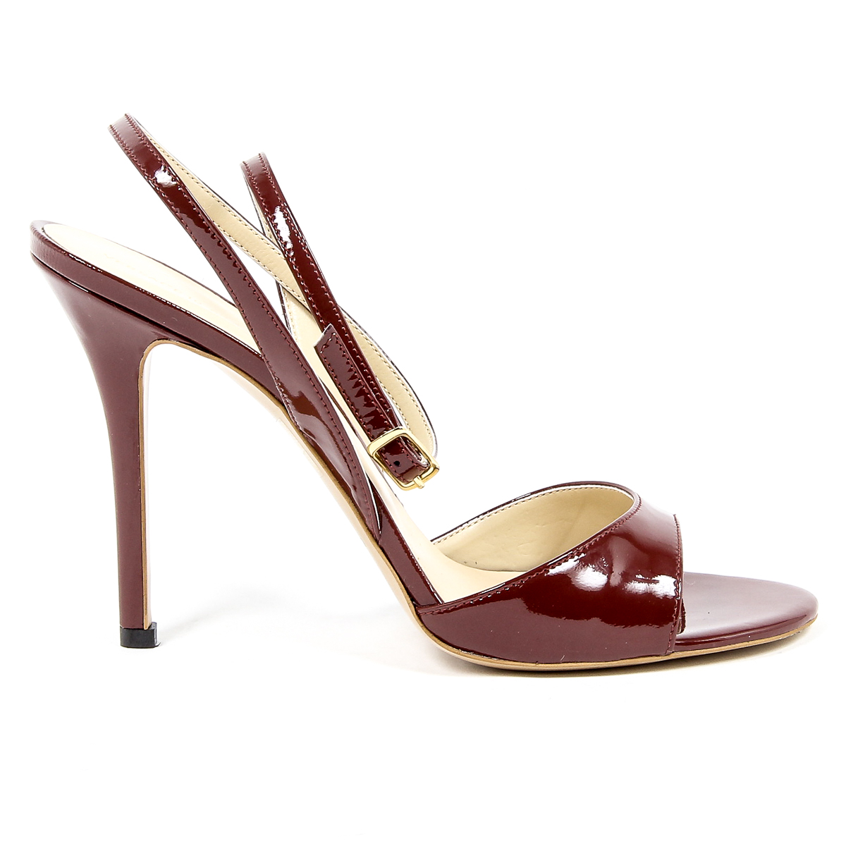 326cb94b V 1969 Italia Womens Sandal   Designer Ladies Shoes   Sandals ...