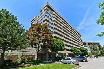 1320 Mississauga Valley Blvd 207 Mississauga Ontario W3237231 Real Estate Mississauga Real Estate Listings