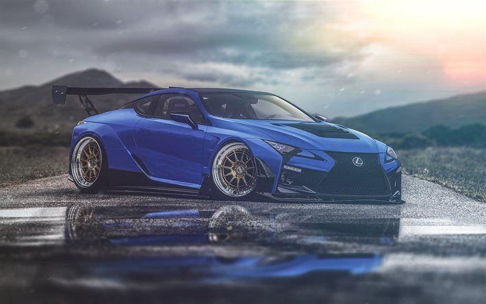 Lexus By Hugosilva