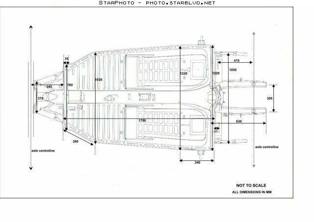 VW Pan Diagram/illustration Needed   Cut Weld Drive Forums