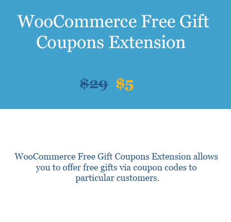 WooCommerce Extensions, Plugins, Themes at $5 | WooBeast com