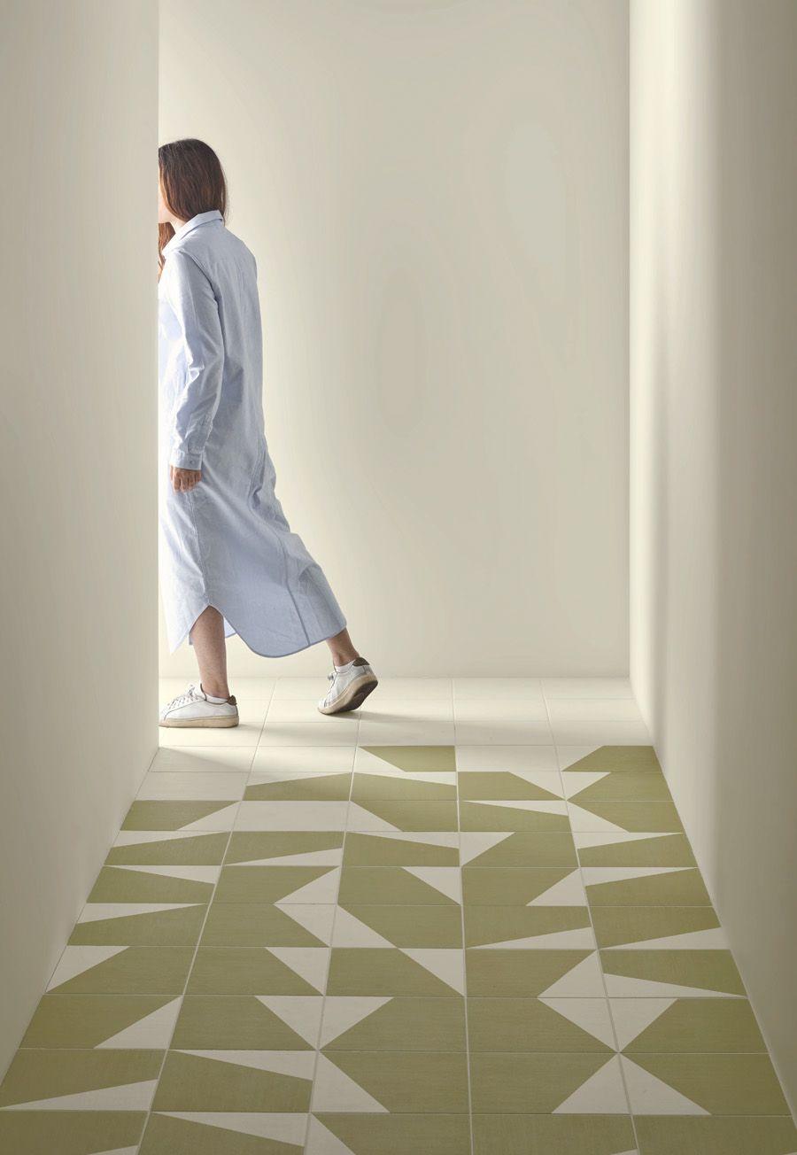Academy tiles sydney melbourne tiles mosaics ceramic dailygadgetfo Images