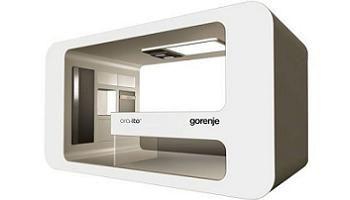 Gorenje De cocina gorenje de ora ito modular design modular design
