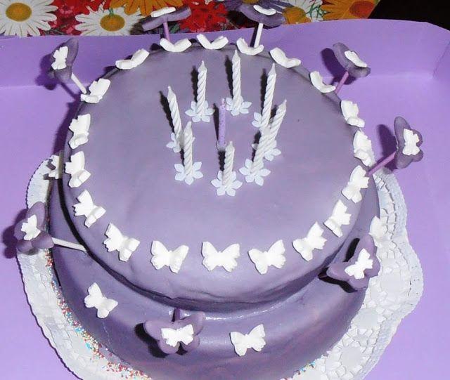 butterfly#cake#bolo#borboleta