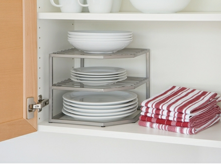 live simply all star  kitchen cabinet stacking shelves live simply all star  kitchen cabinet stacking shelves   stacking      rh   pinterest com