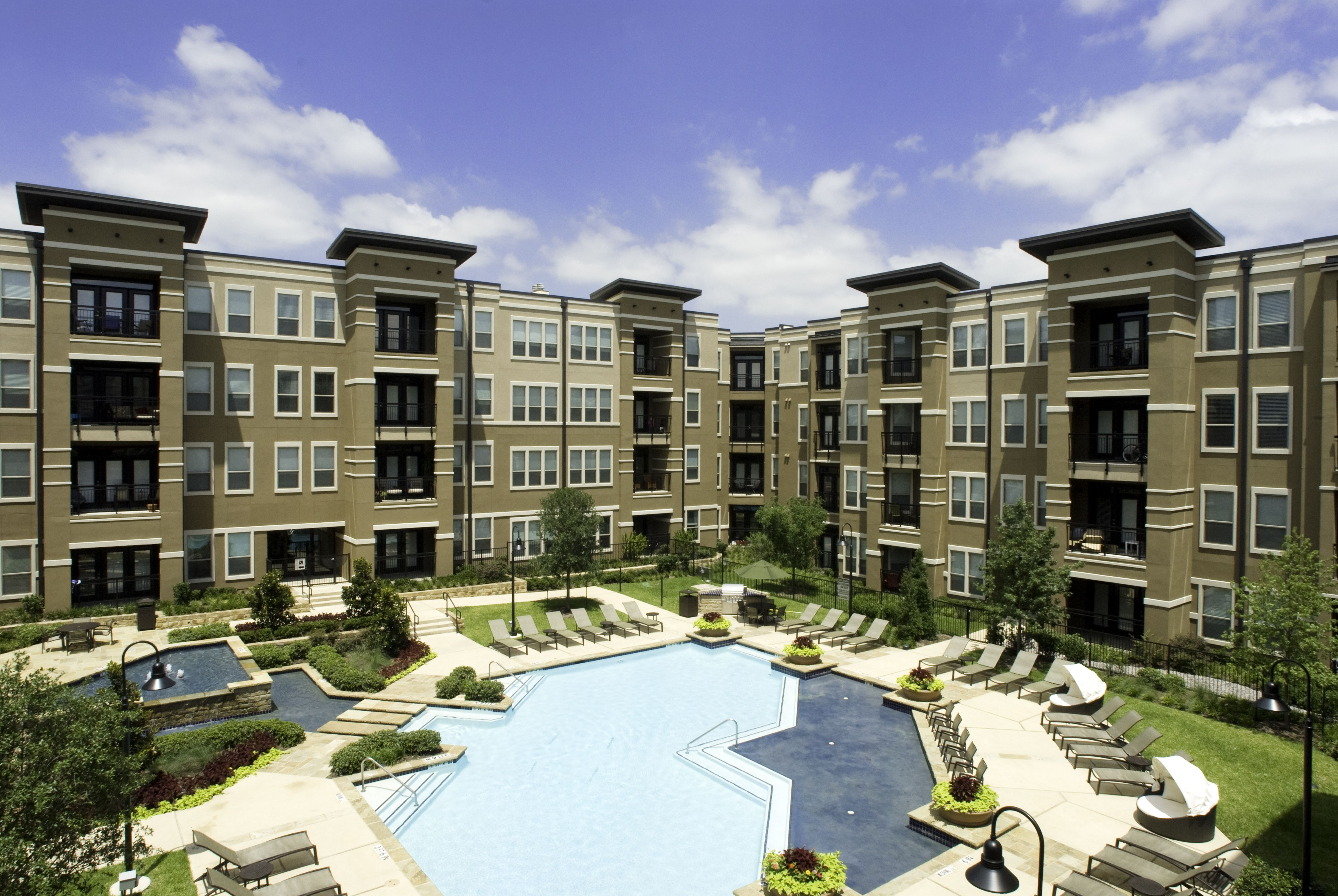 Luxury Apartment Living In Fort Worth Tx Find Your Perfect Home Today Luxury Apartments Cool Apartments Mansions