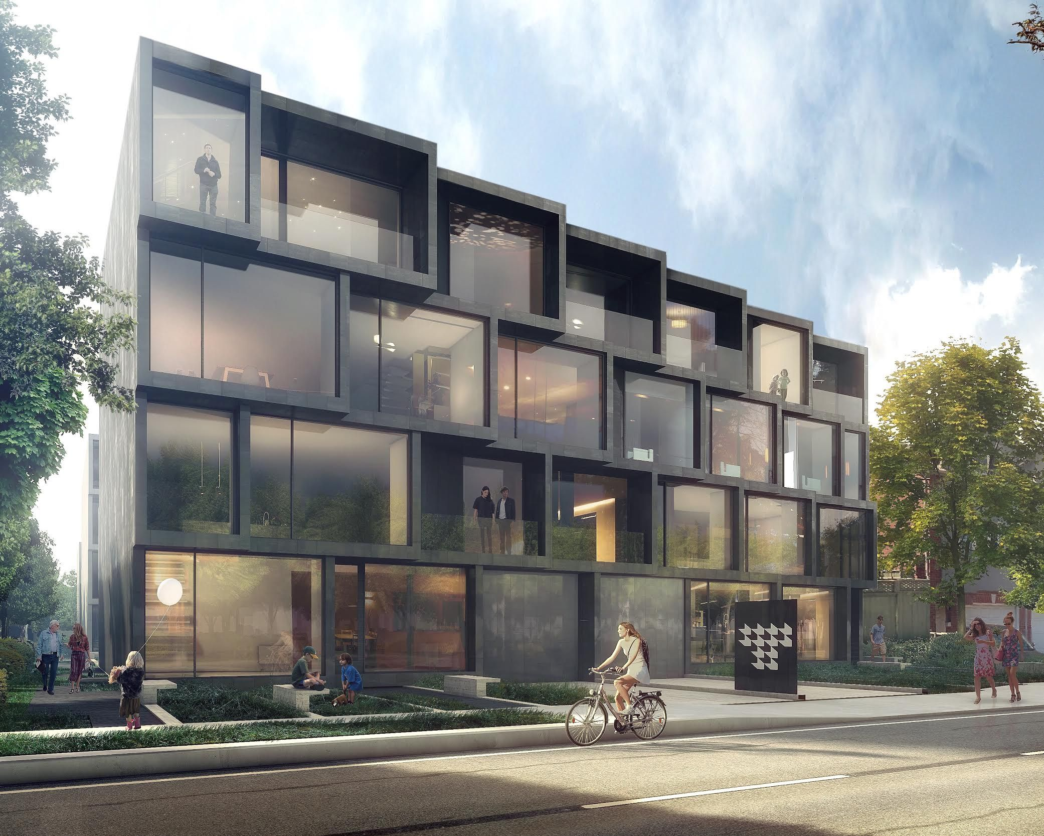 Award winning house design architects google search us for Residential architect design awards