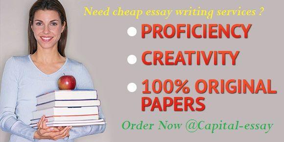 Popular creative essay editor services au popular expository essay writing services au