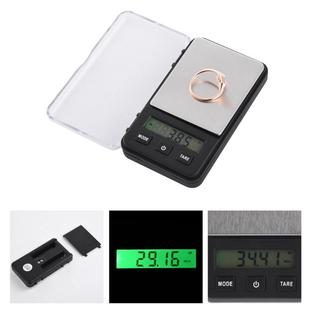 99 Calibrate Bathroom Scale Check more at https//www