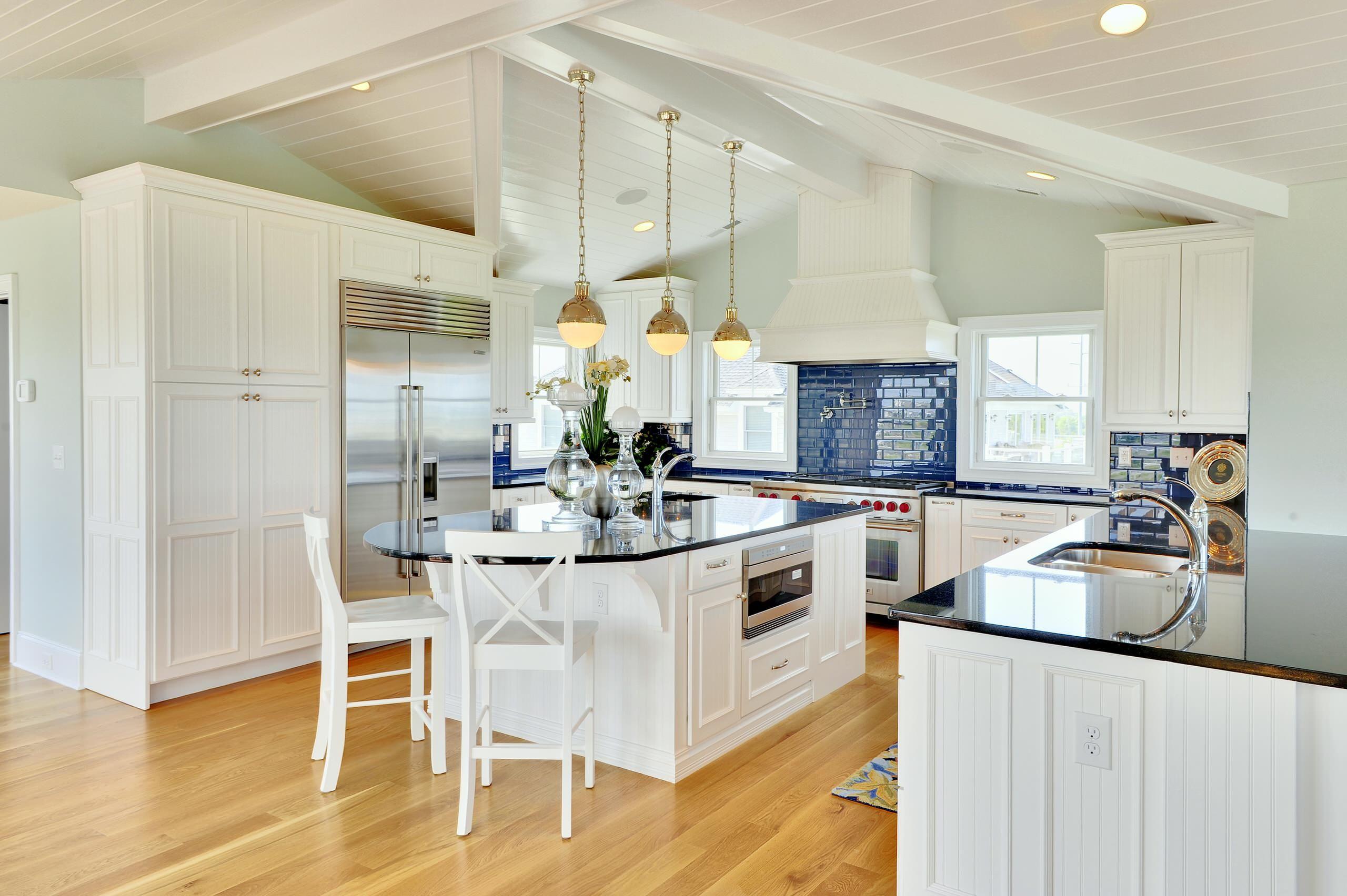 Image result for red oak home interior modern | Interior | Pinterest ...