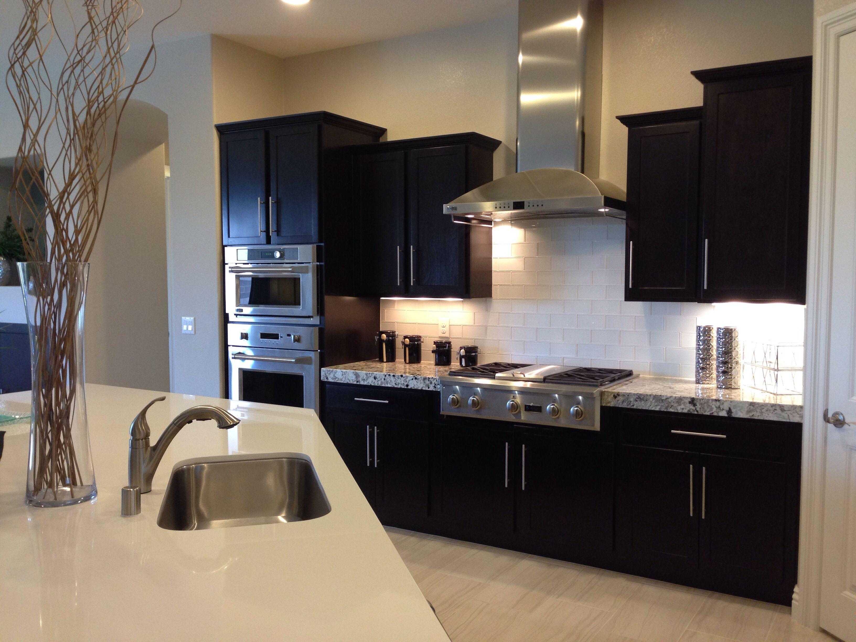 dr horton kitchen kitchen design on r kitchen cabinets id=72313