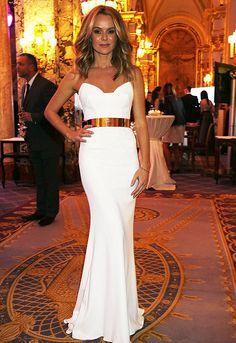Suzanne Neville Evening Dresses Google Search
