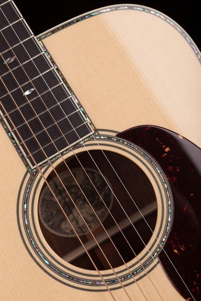 Collings 20 000 Guitar Nice Guitar Collings Guitars Acoustic
