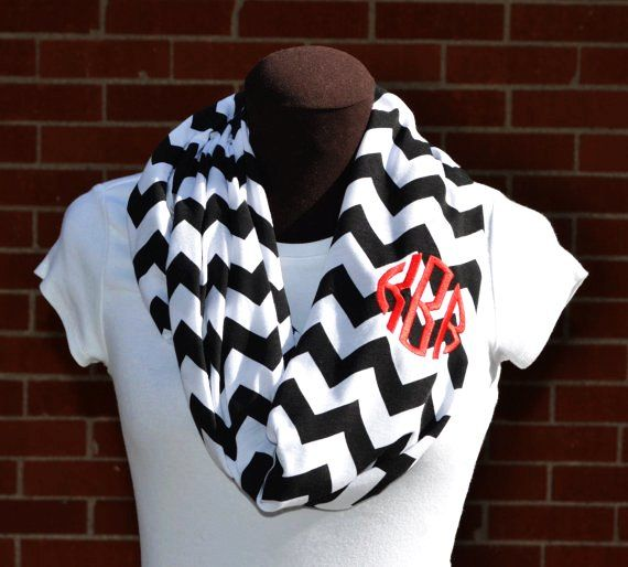 Google Image Result for http://img.loveitsomuch.com/uploads/201211/04/mo/monogrammed%2520chevron%2520infinity%2520scarf%2520knit%2520jersey-f29923.jpg