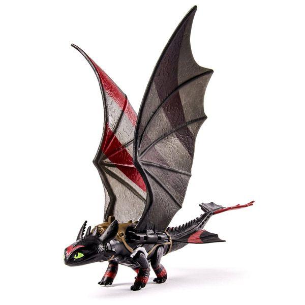 Desdetado Saga De Dragones Film Dragones Cómo Entrenar A Tu Dragón Dragones De Berk