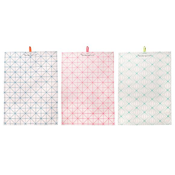 bloomingville textiles - Google-Suche