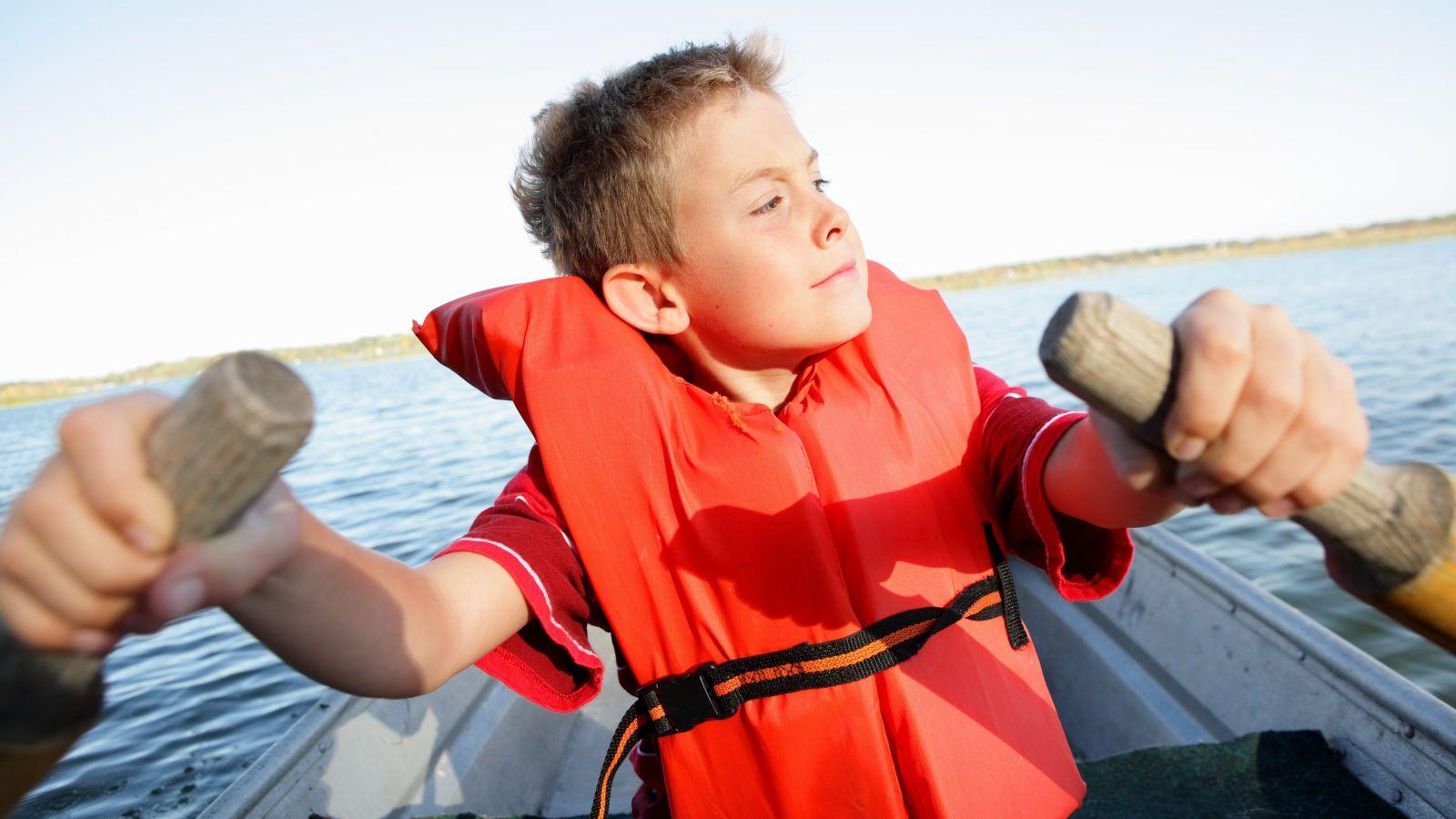 How To Help Your Kids Build Self Esteem In