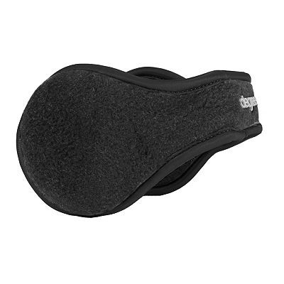 2608d8f2e264b Degrees by 180s EarGrips Discovery Fleece Ear Warmers   I slobber on ...