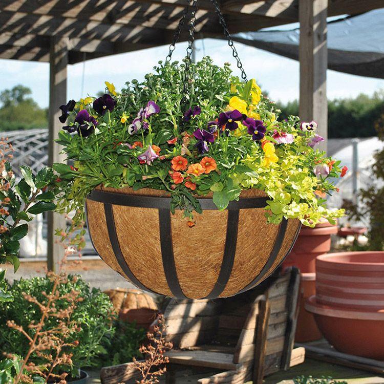 Catalog Confirmation - Pride Wholesale Garden Products Garden